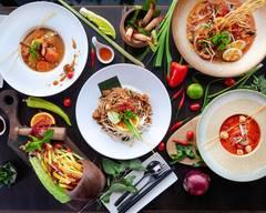 Chiang Mai Kitchen and Bar
