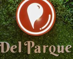 Del Parque - General Paz
