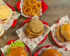 Four Brothers Burger n' Beer