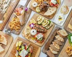Eat Greek Miami