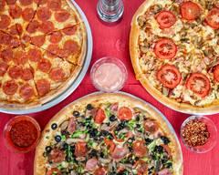 Benji's Pizza