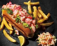 Seaside Seafood Co (553 Hawkins Avenue)