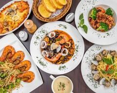 Casamia義式餐廳