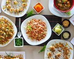 Sushi Ka