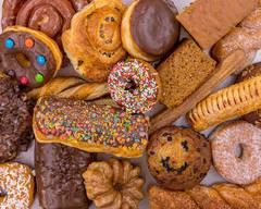 Donuts & Delites