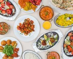 Jannat Indian Restaurant