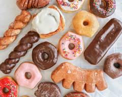 Shipley Donuts (240 S. Saginaw Blvd.)