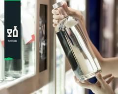 Cr empório e distribuidora de bebidas