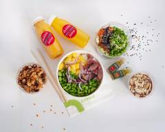 Dubble Food - La Ciotat