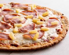 Cauli Crust Pizza Co. - Anahiem