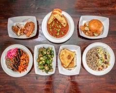 Good Plates Eatery