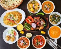 Royal Indian Tandoori Restaurant