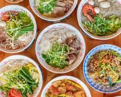ベトナム料理アオババ 福山店 Vietnamese Restaurant Aobaba Fukuyama