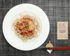 Cocktail&Dining パオ CocktailandDining-Pao