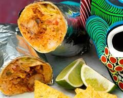 Ricos Tacos & Burritos - Princesa