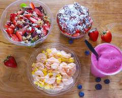 Sweetberry Bowls (Virginia Beach)