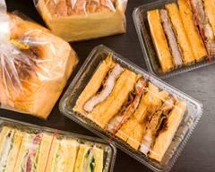 Bread&cake factory hosoyama