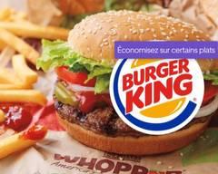 Burger King - Osny
