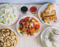 Lo's - Authentic Chinese Food