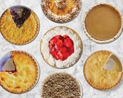 Polly's Pies Restaurant- (LA MIRADA)