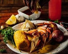 Lemon Butter Seafood (West End)
