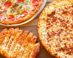 East Coast Enzo's Pizza