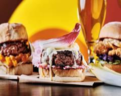 Francs Burgers