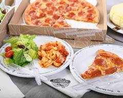 Sarpino's Pizzeria (12136 Miramar)