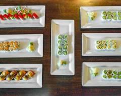 Woow Sushi
