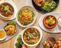 Zozo Asian Street Food