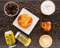 Kahwa Coffee (N. Tampa St)