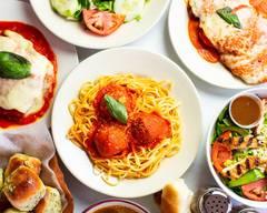 Mama's Italian Catering