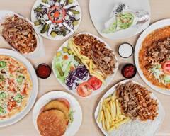 Döner Kebab & Bar Vitoria-Gasteiz II