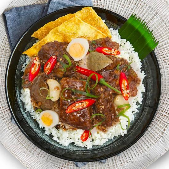 Max's Restaurant - Al Ghurair Delivery | Dubai | Uber Eats
