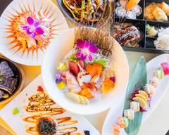 Sakura Sushi & Sake Bar