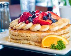 Keke's Breakfast Cafe (Windermere)