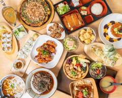 ABE Japanese Food
