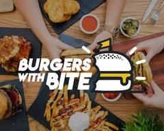 Burgers With Bite (Frankton)