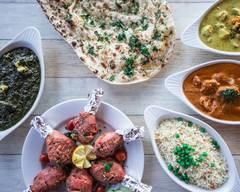 Tandoorish Indian Cuisine Restaurant