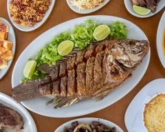 Restaurante do Sertao