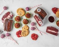 Sweet Jordana Bakery