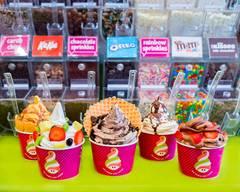 Menchie's Frozen Yogurt (9201 Winnetka Ave Unit E)