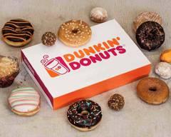 Dunkin' - Nieuwendijk
