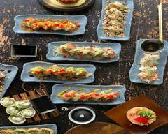 Kae Sushi Doral