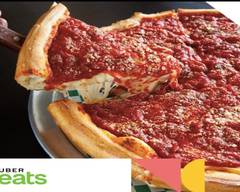 Chicago Stuffed Pizza Co.