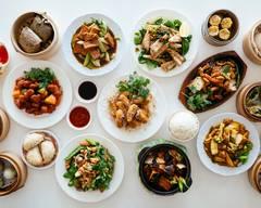 Easy House Vegetarian