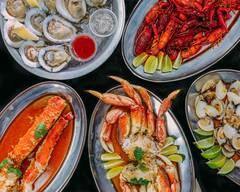 JR Seafood