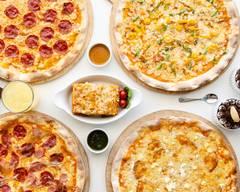 Pizzería Freyr
