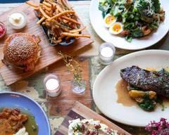 F.V.Z restaurantes e lanchonetes do Valle