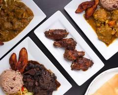 Get It Inn Island Cuisine II